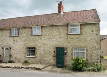 Thumbnail 3 bedroom semi-detached house to rent in High Street, Stanford In The Vale
