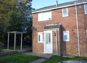 Thumbnail 1 bedroom property to rent in Spruce Avenue, Waterlooville