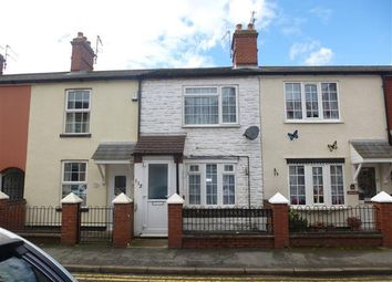 Thumbnail 3 bedroom property to rent in Havelock Road, Great Yarmouth