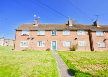 Thumbnail 1 bedroom flat for sale in Torrington Avenue, Coventry
