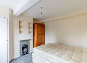 Thumbnail 3 bed terraced house to rent in Fortescue Avenue, Twickenham