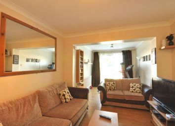 Thumbnail 1 bed maisonette to rent in Queens Walk, South Ruislip