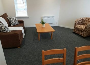 Thumbnail 1 bed flat to rent in Dorset Street, Charing Cross, Glasgow