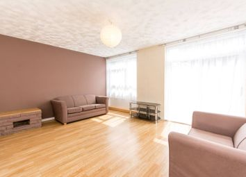 Thumbnail 3 bed maisonette to rent in Belton Way, Tower Hamlets