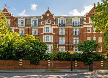 Thumbnail 2 bed flat to rent in Vale Court, Maida Vale W9,