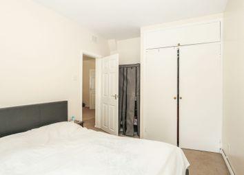 Thumbnail 1 bedroom flat to rent in Copers Cope Road, Beckenham