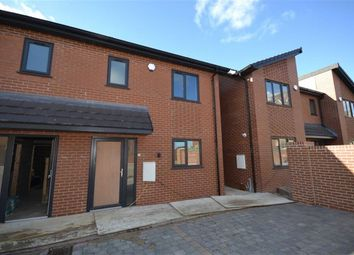 Thumbnail 3 bedroom property for sale in Kingsway, Cleethorpes
