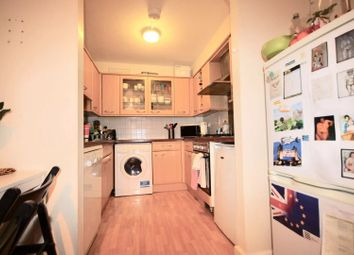 Thumbnail 4 bed terraced house to rent in Cape Yard, London