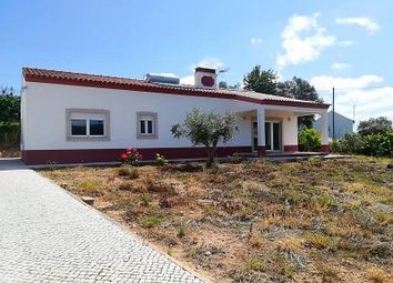 Thumbnail 3 bed villa for sale in Cadaval, Lisbon, Portugal
