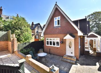 3 bed detached house for sale in Edwards Way, Adelaide Avenue, London SE4