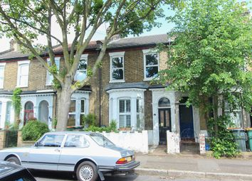 3 bed terraced house for sale in Latimer Road, Forest Gate, London E7