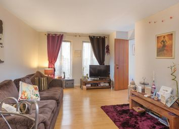 Thumbnail 2 bed flat for sale in Sandyford Road, Newcastle Upon Tyne, Tyne And Wear