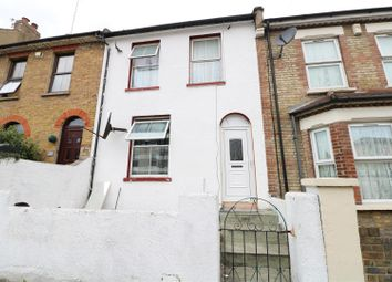Thumbnail 3 bedroom terraced house for sale in The Terrace, The Street, Cobham, Gravesend