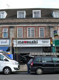 Thumbnail Restaurant/cafe for sale in Hale Lane, Edgware