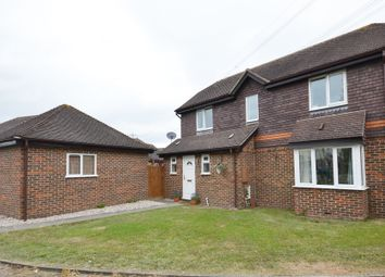 4 bed detached for sale in Tamar Way