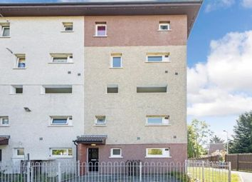 Thumbnail 1 bedroom flat for sale in Swallowtail Court, Dundee, Angus
