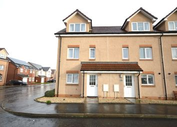 Thumbnail 3 bed terraced house for sale in Mccowan Crescent, Larbert