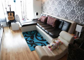 Thumbnail 2 bedroom flat for sale in 108, 250 Raphael House, High Road, Ilford, Essex