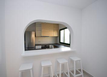 Thumbnail 1 bed apartment for sale in Avenida Gran Canaria, Corralejo, Fuerteventura, Canary Islands, Spain