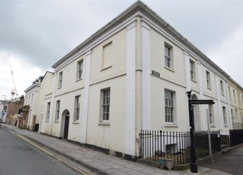 Thumbnail 1 bed flat for sale in St. Georges Terrace, Cheltenham