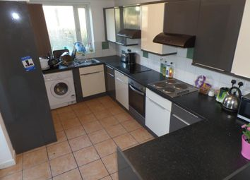 Thumbnail 6 bed flat to rent in Mackintosh Place, Cardiff