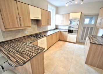 Thumbnail 5 bed semi-detached house to rent in Bonds Lane, Elswick, Preston, Lancashire