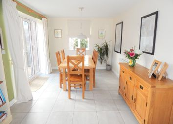 Thumbnail Room to rent in Talbot Close, Harwell, Didcot