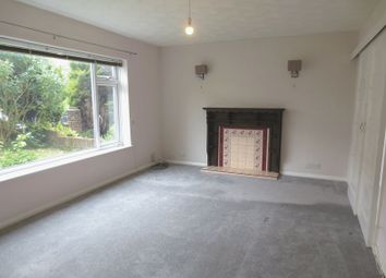 Thumbnail 4 bed terraced house to rent in Lyminster Avenue, Brighton