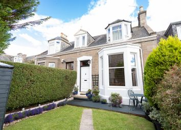 Thumbnail 2 bed property for sale in Janefield Place, Dundee