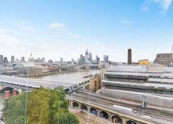 Thumbnail 1 bed flat to rent in One Blackfriars, Blackfriars Road, Southwark