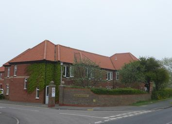 Thumbnail 1 bed property to rent in Hall Crescent, Holland-On-Sea, Clacton-On-Sea