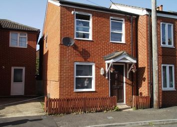 2 bed detached house for sale in Totton, Southampton, Hampshire SO40
