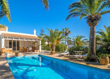 Thumbnail 4 bed villa for sale in 07669, Cala Serena, Spain