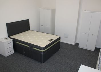 Thumbnail Room to rent in Earlsbury Gardens, Birmingham