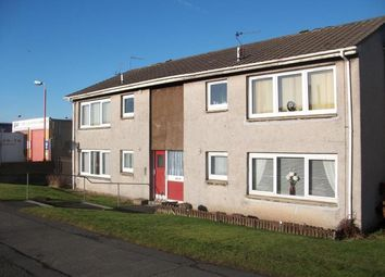Thumbnail 1 bedroom flat to rent in Main Street, Blantyre, Glasgow