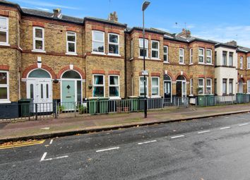 Thumbnail Terraced house for sale in Bethell Avenue, Canning Town, London