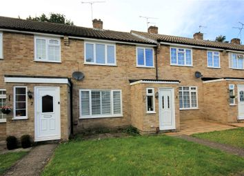 3 bed terraced house for sale in Woking, Surrey GU22