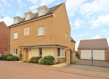 Oliver Road, Hampton Vale, Peterborough PE7