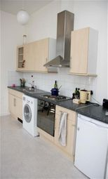 Thumbnail 2 bed property to rent in New Park Road, -15 New Park Road, London
