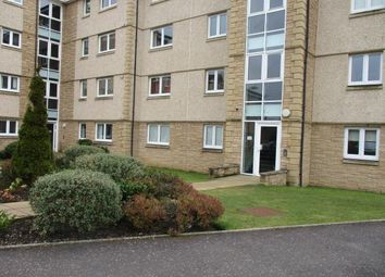 Thumbnail 2 bedroom flat for sale in 31 Newlands Court, Bathgate, Bathgate