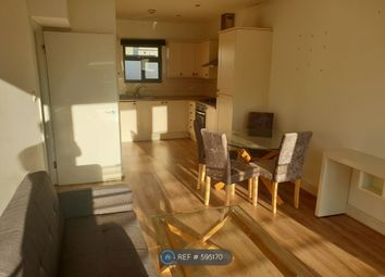 1 bed flat to rent in Broadway, London W13
