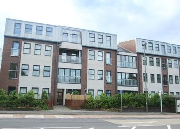 Thumbnail 1 bedroom flat for sale in Upper Charles Street, Camberley, Surrey