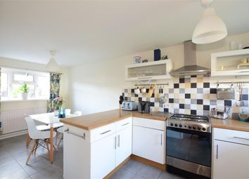 Thumbnail 2 bedroom end terrace house for sale in Parsons Close, Portsmouth, Hampshire