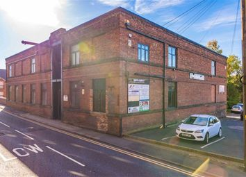 Thumbnail Property to rent in Mather Lane, Leigh, Lancashire