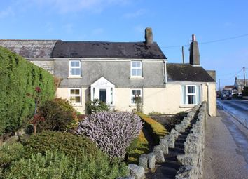 Thumbnail 2 bed cottage for sale in Victoria Road, Roche, St. Austell