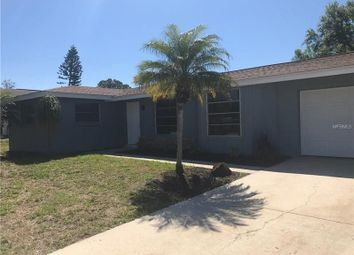 Thumbnail 2 bed property for sale in 3376 Savage Rd, Sarasota, Florida, 34231, United States Of America