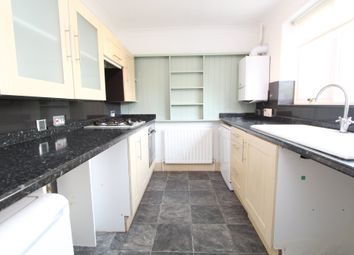 Thumbnail 3 bedroom terraced house to rent in Barlavington Way, Midhurst