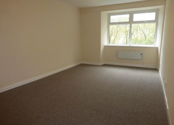 2 bed flat to rent in Ystrad Road, Pentre CF41