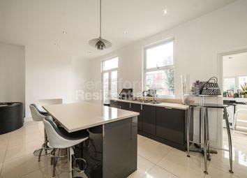 Room to rent in Broadfield Road, London SE6