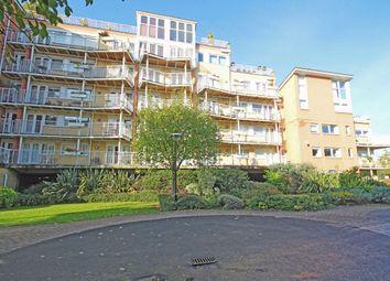 Thumbnail 1 bedroom flat to rent in Twickenham Road, Teddington
